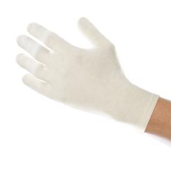 tg® Handschuhe mittel Gr. 7,5-8,5