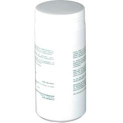 The Nutri Store Premium Moringa Blattpulver