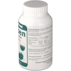 The Nutri Store Trauben Kern Extrakt