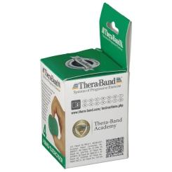 Thera-Band® Handtrainer 2.27 kg grün