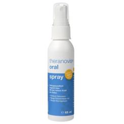 theranovis® oral