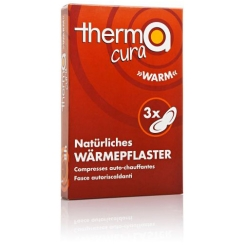 Thermacura Warm