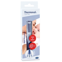 Thermoval® kids flex digitales Fieberthermometer