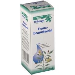 Thüringer Franzbranntwein