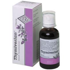 Thymiverlan® Lösung