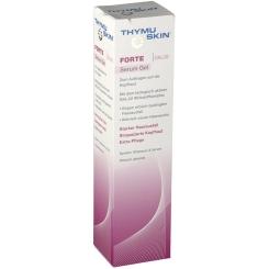Thymuskin® FORTE Serum Gel