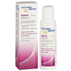 Thymuskin® FORTE Shampoo