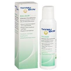 Thymuskin® Haarbalsam-Spülung