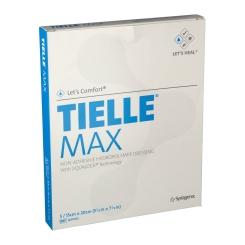 TIELLE® MAX 15 cm x 20 cm