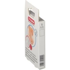 TITANIA® Druckstellen-Schutzpflaster