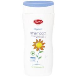 Töpfer Babycare Shampoo