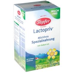 Töpfer Lactopriv® Pulver