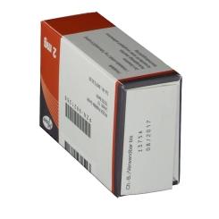 TOLTERODIN Pfizer 2 mg Filmtabletten