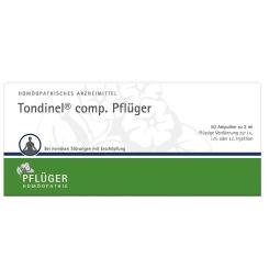 Tondinel® comp. Pflüger