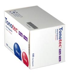 TONOTEC 10MG/5MG