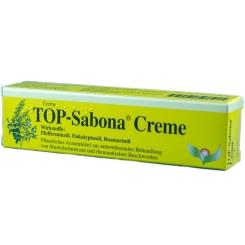 Top Sabona Salbe