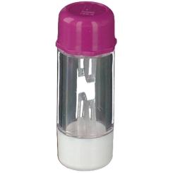 TotalCare Behälter für formstabile Kontaktlinsen