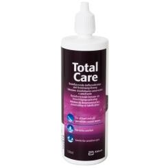 TotalCare Desinfektions - Aufbewahrungslösung