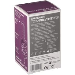TOXAPREVENT® PLUS Pulver