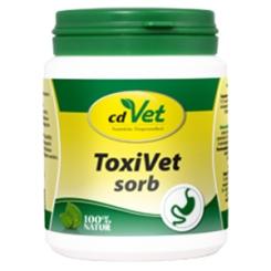 ToxiVet sorb