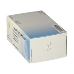 TRAMADOL LIBRAPHARM retard 50 mg Tabl.