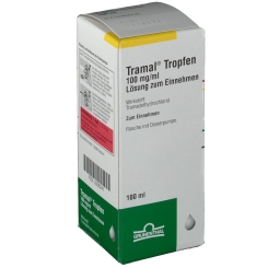 Is biotech ciprofloxacin an antibiotic called