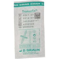 Transofix® Transferset