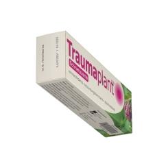 Traumaplant® Schmerzcreme