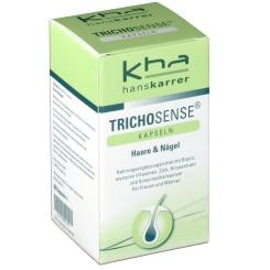 TRICHOSENSE® Kapseln