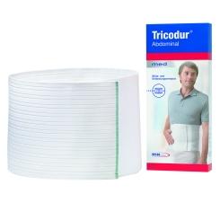 Tricodur® Abdominal Gr. 5