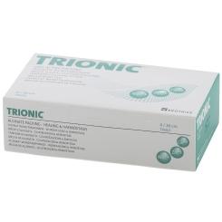 TRIONIC® Wundtamponade 30 cm