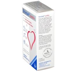 Trivital® cardio