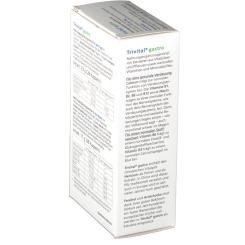 Trivital® gastro