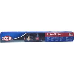 Trixie Auto Schutzgitter