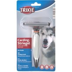 Trixie Carding-Striegel 8 x 14 cm