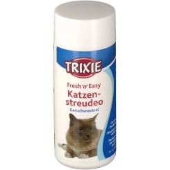Trixie Fresh'n'Easy Katzenstreudeo