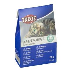 Trixie Katzenminze
