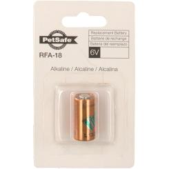Trixie Petsafe Ersatzbatterie für Antibell-Halsband