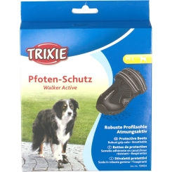 Trixie Pfotenschutz Walker Active L