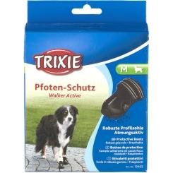 Trixie Pfotenschutz Walker Active M
