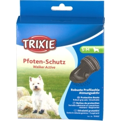Trixie Pfotenschutz Walker Active S