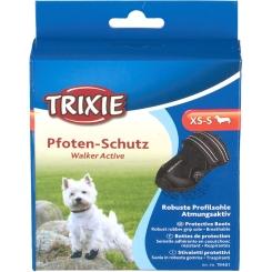 Trixie Pfotenschutz Walker Active XS