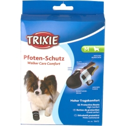 Trixie Pfotenschutz Walker Care Comfort M