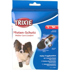 Trixie Pfotenschutz Walker Care Comfort S