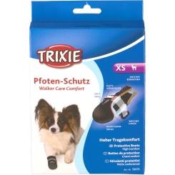 Trixie Pfotenschutz Walker Care Comfort XS