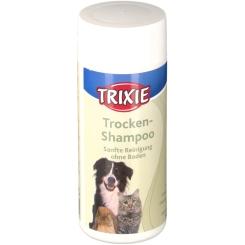 Trixie Trocken-Shampoo