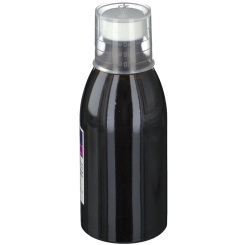 Tussamag® Hustensaft N zuckerfrei