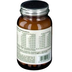 UDO´s Choice® Mikrobiotika Speziell für Erwachsene
