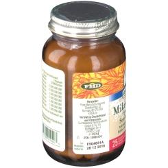 UDO´s Choice® Mikrobiotika Speziell für Senioren