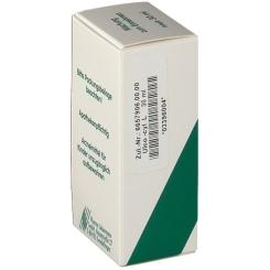 Ulco-cyl® L Ho-Len Complex®